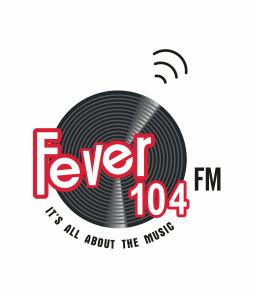 FeverFM