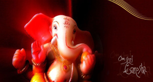 Ganesh-Chaturthi-images-2015-Greetings-wishes-01