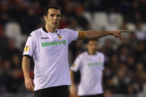 indian-super-league-marquee-players-2015-Carlos-Marchena