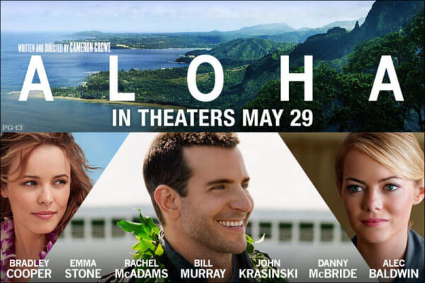 Biggest-flop-in-Hollywood-2015-Aloha