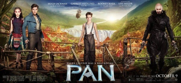 Biggest-flop-in-Hollywood-2015-PAN