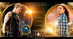 Biggest-flop-in-Hollywood-2015-jupiter-ascending