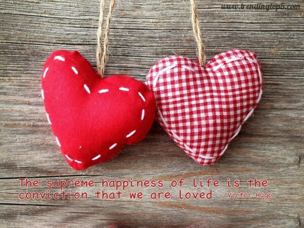 Happy-Valentine's-Day-wishes-Love-quotes-with-images