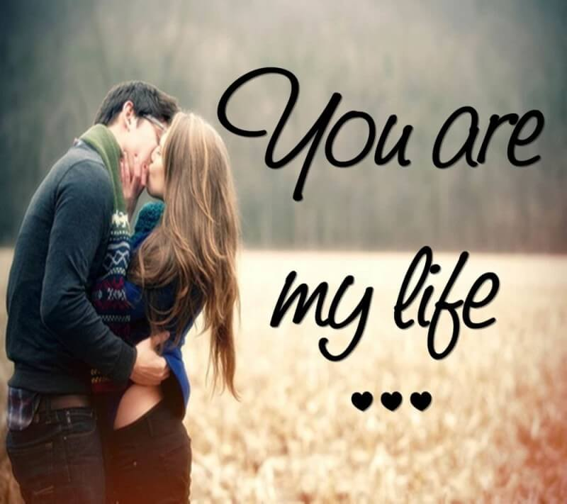 Happy Valentines Day Wishes Love Quotes With Images 2018