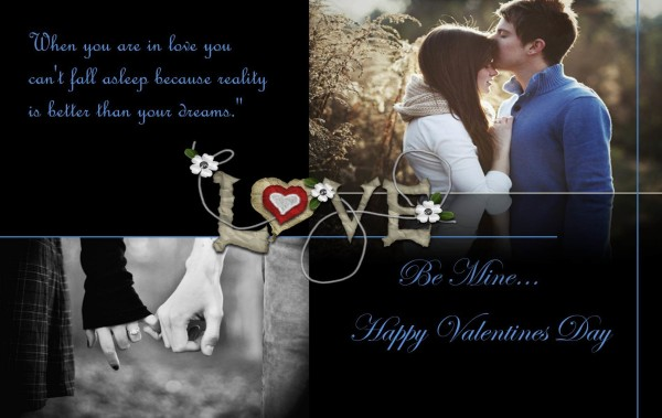 Happy-Valentine's-Day-wishes-Love-quotes-with-images-saying-for-him-her