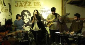 Best-Jazz-Clubs-in-Delhi