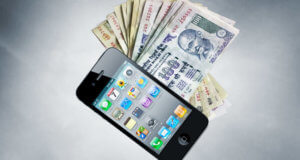 top-mobile-wallet-apps-india