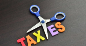 Tips-to-Reduce-Real-Estate-Tax