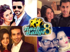 Nach-Baliye-8-final-contestants-list