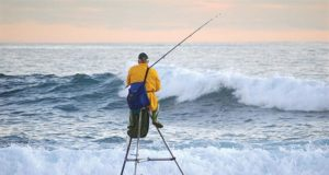 gifts-for-fishing-lovers