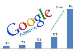 increase-google-adsense-earnings