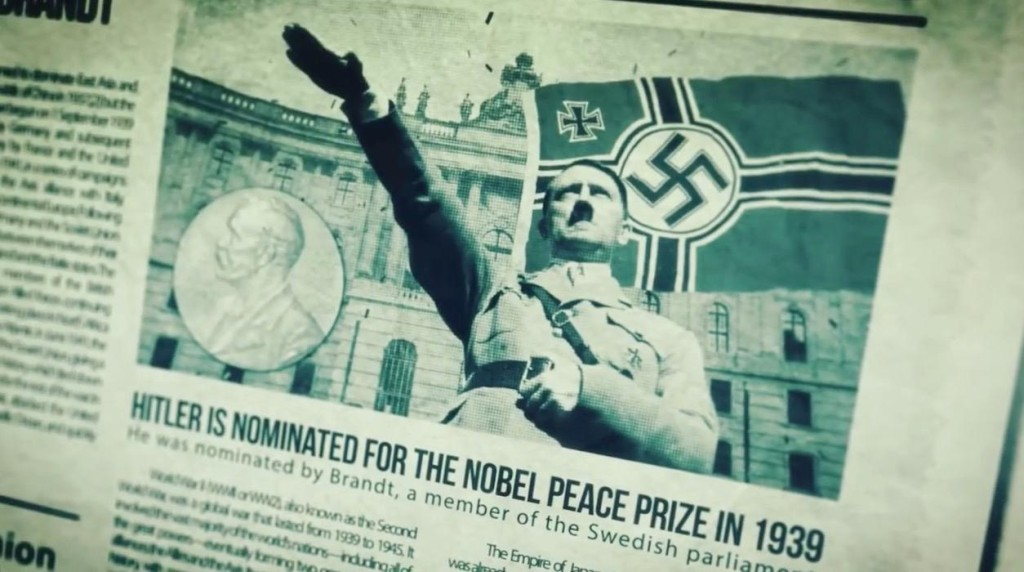 facts_about_hitler_nobel_peace_prize_nominee