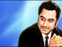 Kishore-Kumar-romantic-songs-bollywood-love-hits