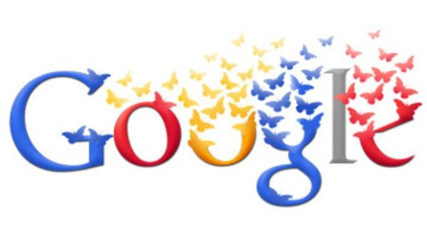 top-5-search-engines-google