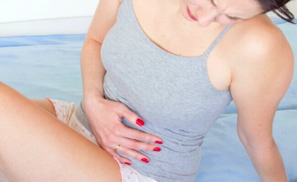 Signs-of-miscarriage-abdominal-cramping