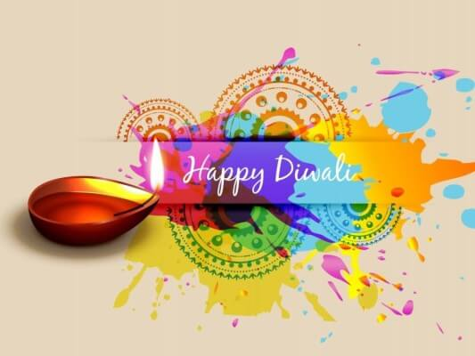 happy-diwali-images-wishes-wallpaper-colourful-rangoli