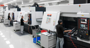 What-is-cnc-machine