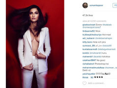 Top-Instagram-accounts-in-India-Sonam-Kapoor-bold