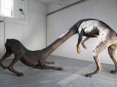 bizarre-mythological-creatures-charles-avery