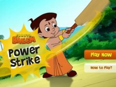 chotra-bheem-power-strike