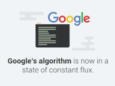 google-ranking-flux