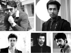 Top_hindi_TV_actors