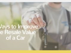 Improve_Resale_Value_of_a_Car