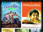 childrens_day_special_movie