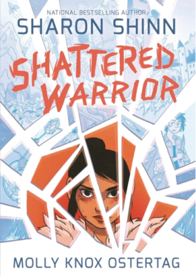 shattered-warrior